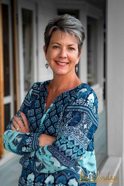 Headshot Portfolio | Orange-County-Headshots | Corporate Headshots