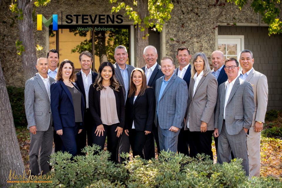 Headshot Portfolio | Orange-County-Headshots | Business Headshots | M Stevens