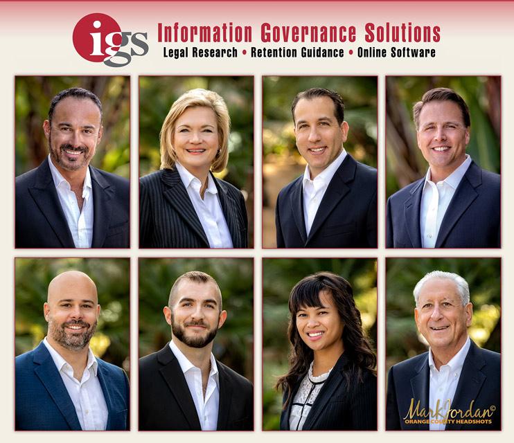 Headshot Portfolio | Orange-County-Headshots | Business Headshots | IGS