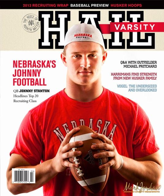 Johnny Stanton | Headshot Portfolio | Orange-County-Headshots | Business Headshots