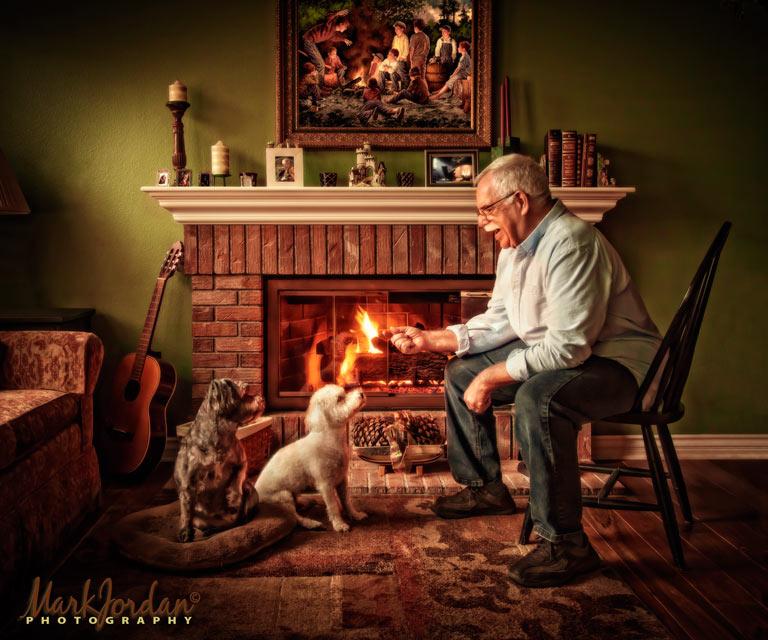 Headshot Portfolio | Jack Durish | Orange-County-Headshots | Business Portrait