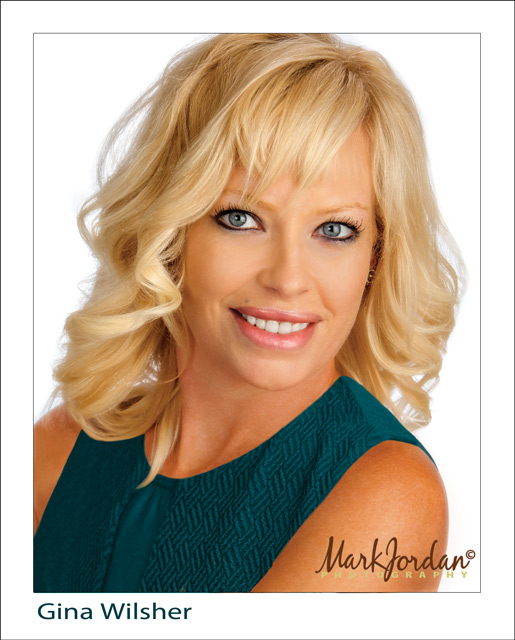 Headshot Portfolio | Orange-County-Headshots | Theatrical Headshot
