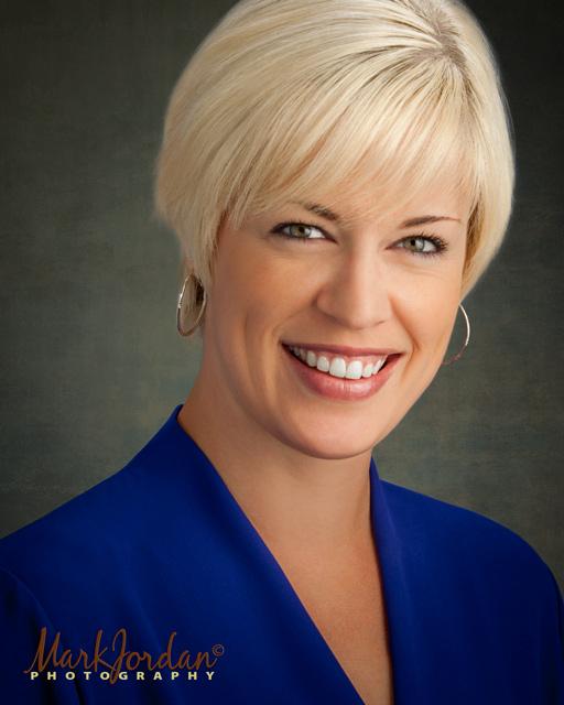 Orange-County-Headshots | Executive Headshots | Actor Portfolio