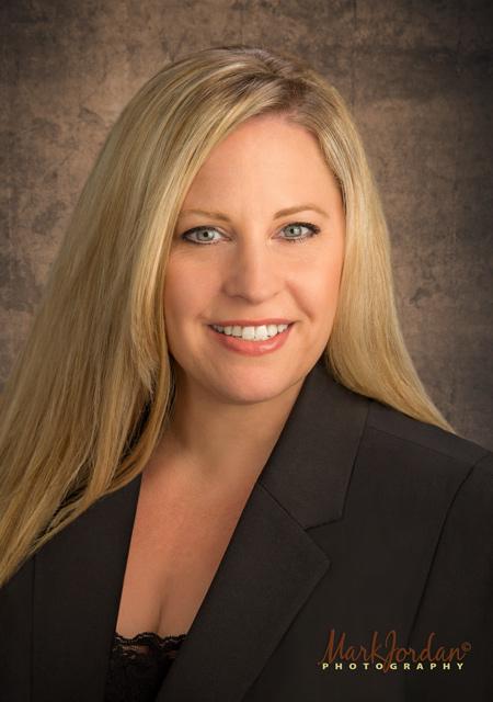 Headshot Portfolio | Orange-County-Headshots | Executive Headshots