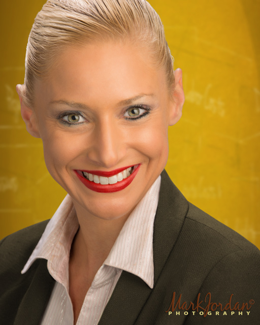 Headshot Portfolio | Orange-County-Headshots | Real Estate Headshots