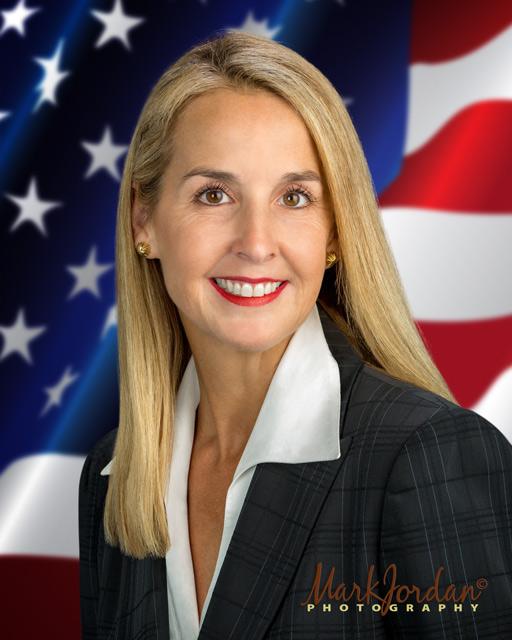 Headshot Portfolio | Ronda Mottl | Orange-County-Headshots | Political Headshots