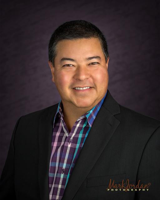 Headshot Portfolio | Orange-County-Headshots | Executive Portrait
