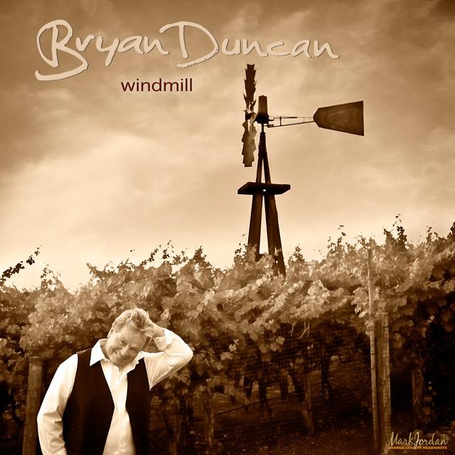 Bryan Duncan | Headshot Portfolio | Orange-County-Headshots | Business Headshots