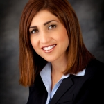 OHeadshot Portfolio | Orange-County-Headshots | Business Portrait