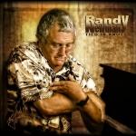 Headshot Portfolio | Randy Newman | Orange-County-Headshots