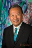 Orange-County-Headshots   Executive Headshots   Headshot Portfolio