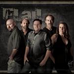 Headshot Portfolio | Flail | Orange-County-Headshots