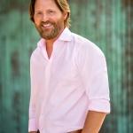 Headshot Portfolio   Charles Antis   Orange-County-Headshots   Executive Headshots