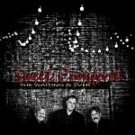 Headshot Portfolio | Sweet Comfort Band | Brian Duncan | Orange-County-Headshots