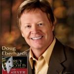 Headshot Portfolio | Orange-County-Headshots