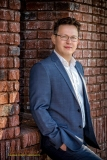 Headshot Portfolio   Orange-County-Headshots   Executive Headshots   Urban