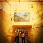 Headshot Portfolio | David Pack | Orange-County-Headshots