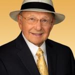 Orange-County-Headshots   Edward Ambrose   Executive Headshots   Headshot Portfolio