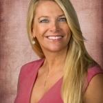 Headshot Portfolio | Orange-County-Headshots | Executive Headshot