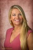 Headshot Portfolio   Orange-County-Headshots   Executive Headshot