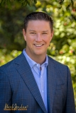 Headshot Portfolio | T&B Planning | Orange-County-Headshots | Corporate Headshots On-Location | Landscape