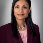 Headshot Portfolio   Orange-County-Headshots   Corporate Headshots