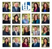 Headshot Portfolio | T&B Planning | Orange-County-Headshots | Corporate Headshots On-Location
