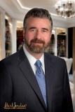 Headshot Portfolio   Orange-County-Headshots   Business Headshots