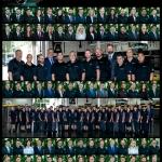 Mercedes Benz   Headshot Portfolio   Orange-County-Headshots   Business Headshots