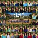RSM Christian School   Headshot Portfolio   Orange-County-Headshots   Business Headshots