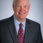 Headshot Portfolio | Orange-County-Headshots | Business Headshots