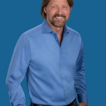 Headshot Portfolio | Orange-County-Headshots | Business Headshots | Charles Antis Roofing
