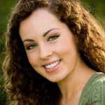 Headshot Portfolio | Orange-County-Headshots | Theatrical Headshot