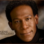 Headshot Portfolio | Kene Holliday | Orange-County-Headshots