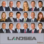 Headshot Portfolio | Landsea Homes | Orange-County-Headshots | Corporate Headshots