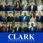Headshot Portfolio | Clark Construction | Orange-County-Headshots | Executive Headshots