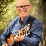 Orange-County-Headshots | Rick Muchow | Musician Headshots | Worship Leader