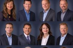 Headshot Portfolio | Beacon Healthcare |  Orange-County-Headshots | Business Headshots