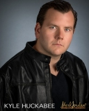 Headshot Portfolio | Orange-County-Headshots | Actor Headshots
