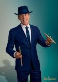Headshot Portfolio | Orange-County-Headshots | Musician Headshots