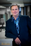 Headshot Portfolio | Orange-County-Headshots | Business Headshots | Office