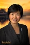 Headshot Portfolio | T&B Planning | Orange-County-Headshots | Corporate Headshots On-Location | Water