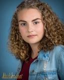 Headshot Portfolio | Orange-County-Headshots | Actors Headshots