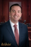 Headshot Portfolio | Orange-County-Headshots | Lawyer Headshots