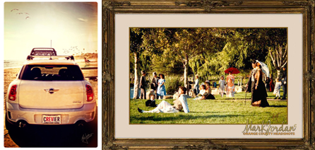 Commercial Photography, Illustrative Photography | Orange County Headshots by Mark Jordan