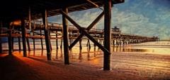 Fine Art Photography | Orange County Headshots by Mark Jordan
