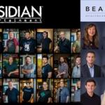 Corporate Headshot Photography | Orange County Headshots by Mark Jordan