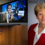 Corporate Headshots and Author Headshots | Orange County Headshots by Mark Jordan