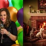 Illustrative (storytelling) Headshots | Orange County Headshots by Mark Jordan
