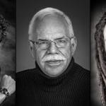 Black & White Headshots | Orange County Headshots by Mark Jordan